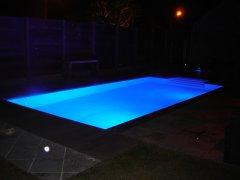 prive_sauna_verwarmd_buitenzwembad.jpg