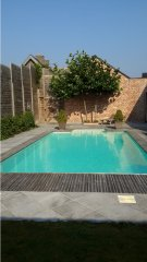 sauna_prive_Antwerpen.jpg